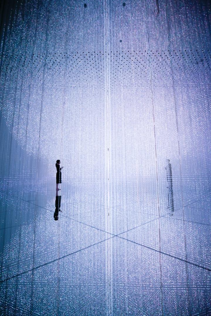 teamlab-planets-tokyo-designboom-05