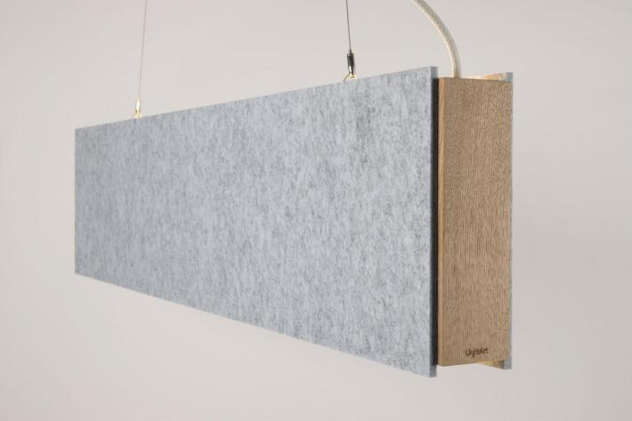 3form-lightart-acoustic-static-1920-1