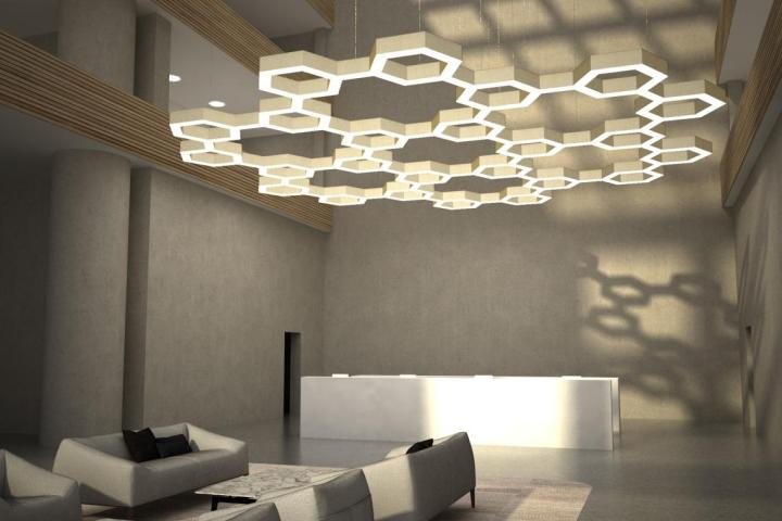 3form-lightart-la2-connected-shapes-renderings-connected-hexes-1920c