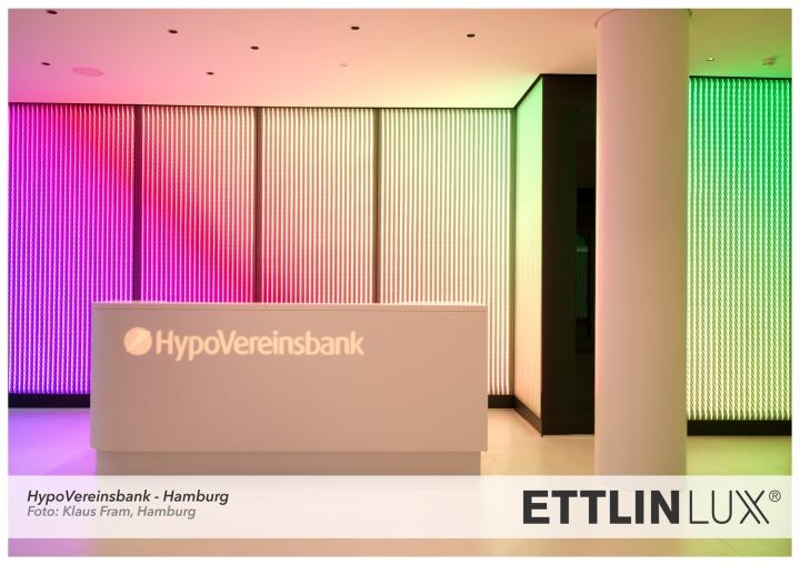 ettlin csm_ETTLIN_Lichtstrukturen_HypoVereinsbank_Miracle_Wand_06_39f1ae8ae7