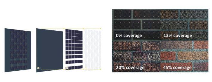 Solar Visuals 2