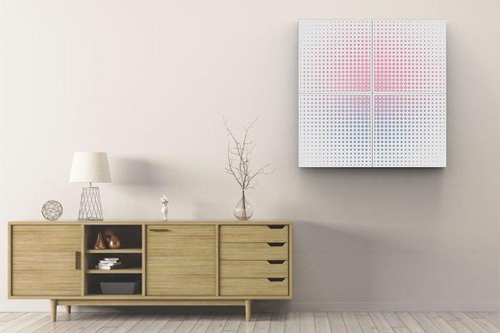 Invent Design home-small-ones
