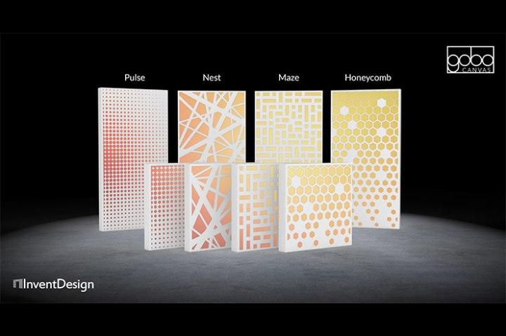 Invent Design Promo-GOBO-Canvas